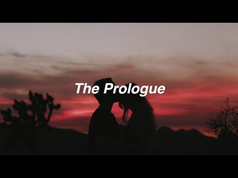 The Prologue || Halsey Lyrics