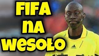 WYLEW COMPILATION#1 - Fifa 19