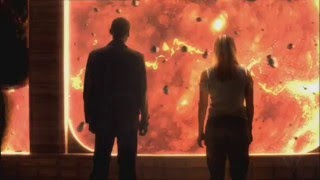 """Doctor Who - 1 ª Temporada - Trailer """"Em Breve"""" Legendado PT-BR"""