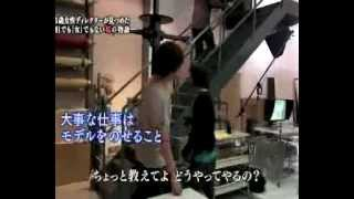 Repeat youtube video 性転換手術 (MtF)、タイ バンコク 6