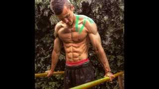 Only Calisthenic Body Transformation | POLSKA | Street Workout Poland