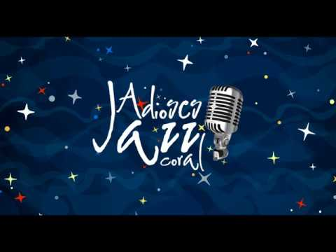 Jingle Bells -  Adioses Jazz Coral feat. Some Asturian Schools (videoclip oficial)