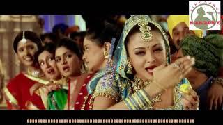 Nimbooda Nimbooda Hindi karaoke for female singers with lyrics (ORIGINAL TRACK)