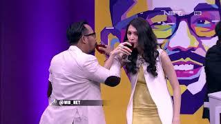 Waktu Indonesia Bercanda - Kualat Sama Adi Nugroho Si Bedu Tersedak Nih (2/5)