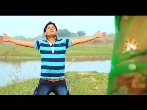 Mu Tumaku Bhala Paye Popular Super Hit Latest Hot & Sexy Romantic Album Song@Itiranjan Ranjit