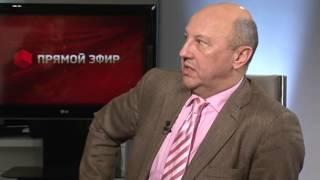 Андрей Фурсов - Тайная игра мировых элит