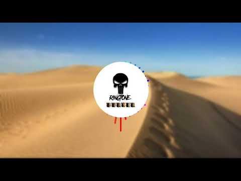 dj-snake---get-low-||-free-ringtone-(-link-in-description)