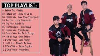 Lagu Batak Terbaru 2019 Paling Enak Didengar