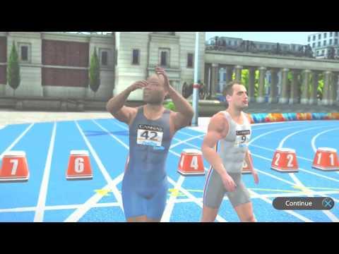 summer-stars-2012-event-(running)-100m-sprint