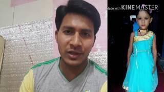 #নুসরাত হত্যার বিচার চাই। ধর্ষক এবং হত্যাকারীদের জনসম্মুখে ফাঁসি চাই। শেয়ার করে আন্দোলন করুন সবাই।