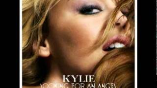 Kylie Minogue - Looking For An Angel (Matias Segnini Extended Mix) [Clip]