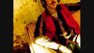 Max Gazzè - Il Timido Ubriaco