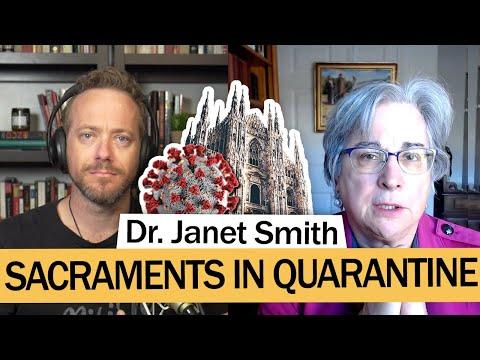 Should Catholics Be Deprived of The Sacraments?