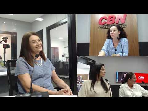 Viva Casa CBN (11/05/2019)
