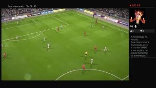 Livestream #39 Fifa18