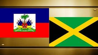 Violence in Haiti And Jamaica Wants Reparations / PHAROAH SPEAKS