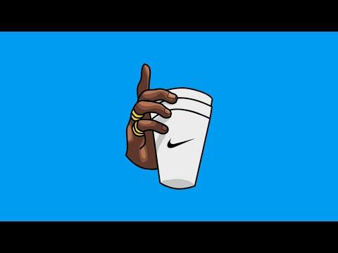"Freestyle Beat – ""FLOW ON FIRE"" | Free Type Beat 2021 | Hard Fast Rap Trap Beat Instrumental"