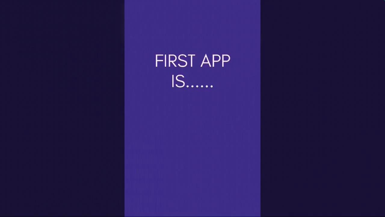 Make money online in Nigeria: Earn money Apps in Nigeria