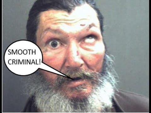 5 Most Wanted Criminals