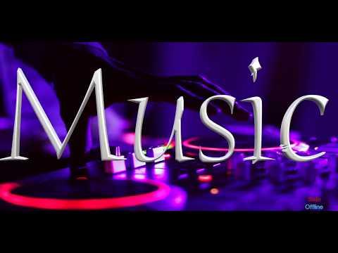 Music Cusub Somali instrument Beats & STUDIO OFFLINE