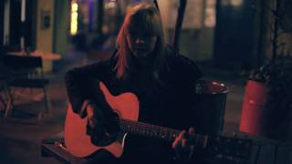 Lucy Rose - gamble