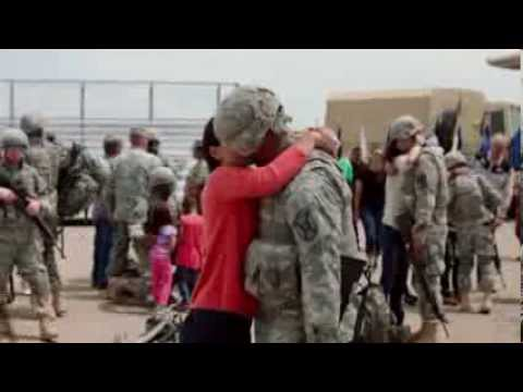 Army Chaplain Corps Role in a Soldiers Life