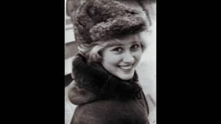 Сарканд - 70х  Молодость ...