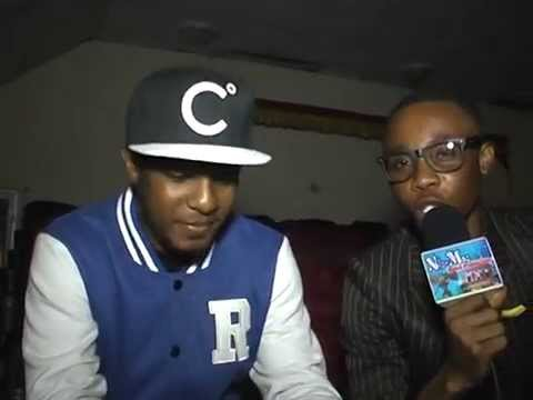 kobby far-i and DR.CRYME INTERVIEW