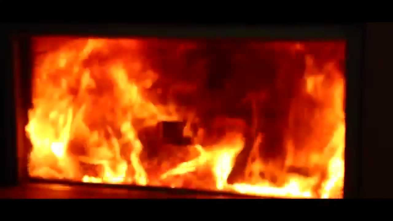 the fireplace superstore love your life love your fire youtube