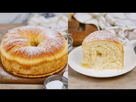 Wool roll bread make it perfect with this step by step recipe