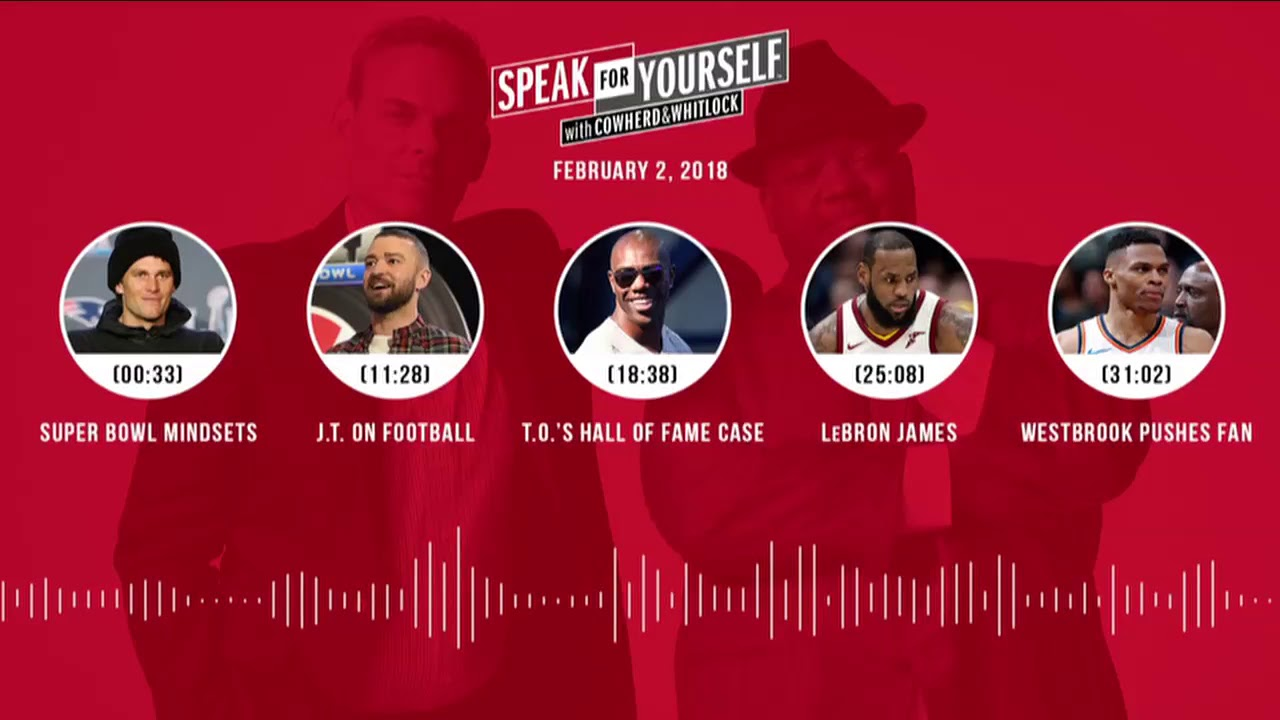 speak-for-yourself-audio-podcast-2-2-18-with-colin-cowherd-jason-whitlock-speak-for-yourself