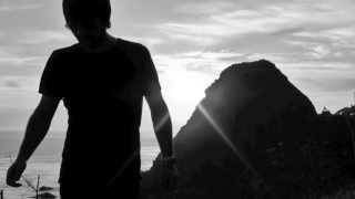 Marc Carroll - Album Remasters 2014 (HD)