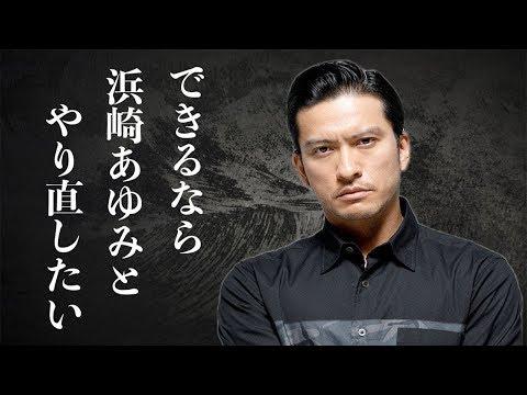 """沢口靖子の""""生い立ちと結婚しない""""本当の理由に一同驚愕。科捜研の涙が止まらない。"""