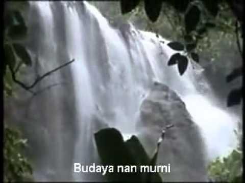 Download Mp3 lagu Matahari Biru - Gombloh gratis