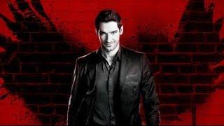 """الأغنية الأجنبية الحماسية مترجمة للعربية .... المسلسل الأجنبي الشيطان """"Lucifer"""