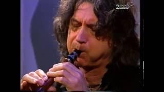 2011 - Madri e Figli - Quarta puntata - TV2000