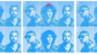 Cheat Codes - Feels Great ft. Fetty Wap & CVBZ (Anki Remix) [Official Audio]