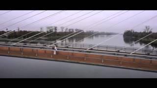 RPM Belgium Vandex - Bridgedeck Waterproofing System Matacryl WS - Strasbourg