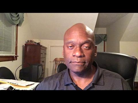 Did NFL Oakland Raiders Owner Mark Davis Talk Too Much On Radio Interview - Livestream