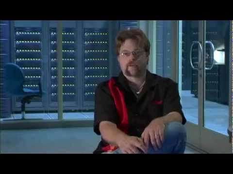 Can you hack it? Hacking Documentary