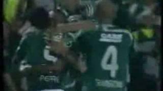Denilson - Palmeiras