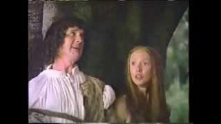 Time Bandits 1981 TV Spot