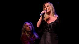 Time to say Goodbye (acoustic version) Petra Berger & Jan Vayne