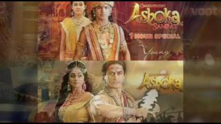 Download Video Ashoka and Kaurwaki theme 2 (AshWaki) MP3 3GP MP4