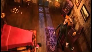Hotel Transylvania Music Video. Good Time- Owl City feat. Carly Rae Jepsen
