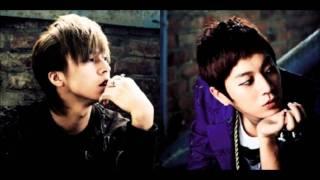 B2ST Doojoon & Dongwoon - When the Door Closes