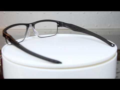 7b5a4f6ddd Oakley Crosslink Switch Glasses Review