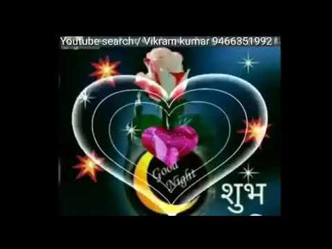 💜 💚 हमने तुमको दिल 💚  ये दे दिया 💜 💚 Hindi Ringtone 2018 💜 💚 Nitish Naino Rajput 💜 💚