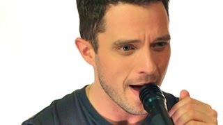 Repeat youtube video Pink - Try (Cover By Eli Lieb)