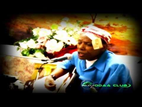 Oromo Music . Ali Birra and Ali Shabbo - Awaash Namann Cheesisu
